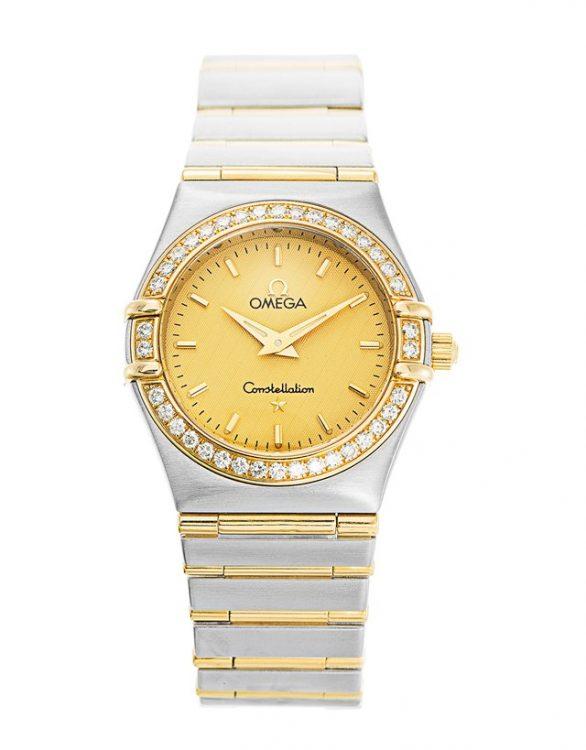 A női órákról...