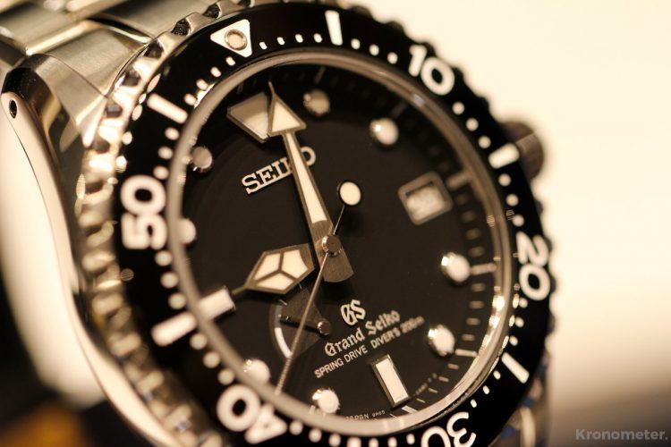 SBGA029 - búvár GS módra.