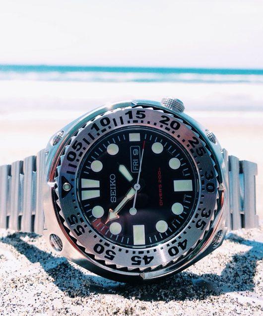 Órák és a nyár – 2. rész  Elérhető automaták a vízpartra és a vízbe 97204cb3a3