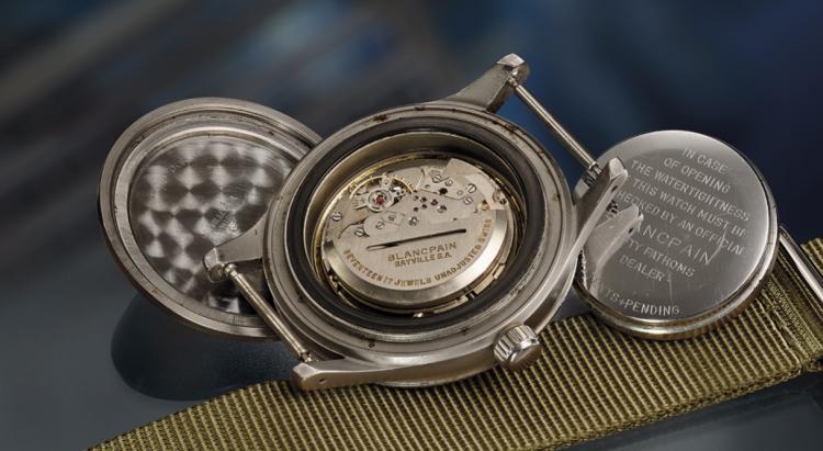 Érdekességek a Phillips októberi aukcióján