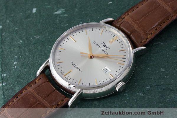 Miért drága - vagy nem drága - a svájci óra?