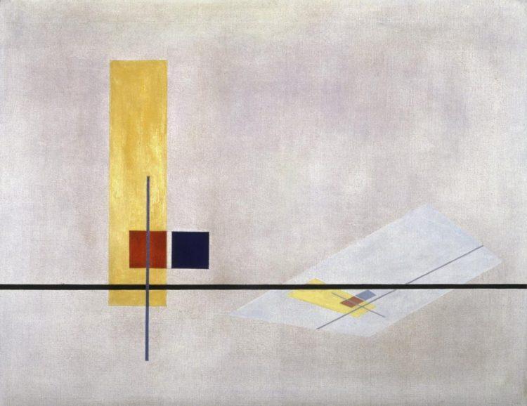 Nomos Tangente limitált széria a Bauhaus évfordulójára